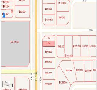 Photo 8: 9623 142 Street in Edmonton: Zone 10 House for sale : MLS®# E4263647