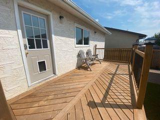 Photo 35: 10535 110 Street: Westlock House for sale : MLS®# E4254368