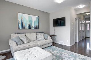 Photo 11: 6 18230 104A Street in Edmonton: Zone 27 House Half Duplex for sale : MLS®# E4253694