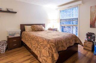 Photo 6: 211 15238 100 AVENUE in Surrey: Guildford Condo for sale (North Surrey)  : MLS®# R2239017