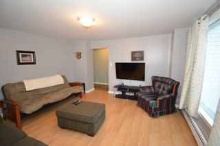 Photo 13: 36 FOREST Street in Yarmouth: Town Central Residential for sale : MLS®# 202105223