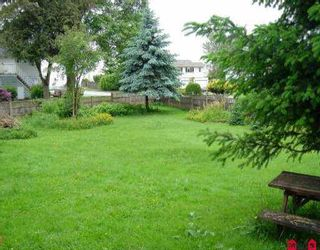 Photo 2: 13979 KALMAR RD in Surrey: Bolivar Heights House for sale (North Surrey)  : MLS®# F2510063