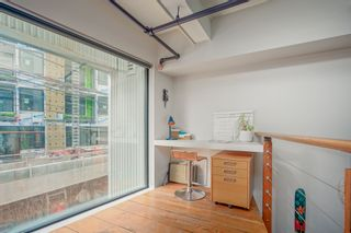 "Photo 15: 206 234 E 5TH Avenue in Vancouver: Mount Pleasant VE Condo for sale in ""GRANITE BLOCK"" (Vancouver East)  : MLS®# R2406853"