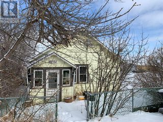 Photo 1: 4901 46 Avenue in Spirit River: House for sale : MLS®# A1086069