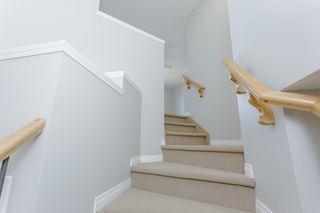Photo 26: 138 Acacia Circle: Leduc House for sale : MLS®# E4266311