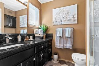 Photo 17: 3407 Olive Grove in Regina: Woodland Grove Residential for sale : MLS®# SK855887