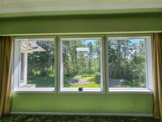 """Photo 24: 540 CUTBANK Road in Prince George: Nechako Bench House for sale in """"NORTH NECHAKO"""" (PG City North (Zone 73))  : MLS®# R2616109"""
