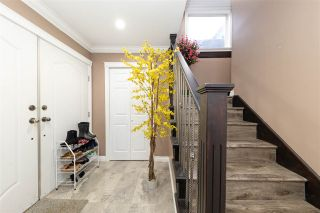 Photo 20: 4216 INVERNESS Street in Vancouver: Knight House for sale (Vancouver East)  : MLS®# R2525645