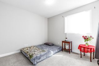 Photo 28: 2075 Reunion Boulevard NW: Airdrie Detached for sale : MLS®# A1096140