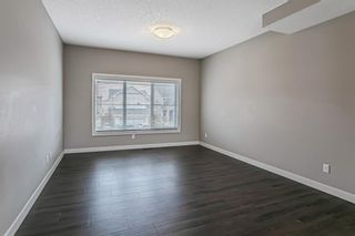 Photo 13: 536 Cranford Drive SE in Calgary: Cranston Row/Townhouse for sale : MLS®# A1097565
