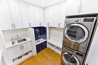 Photo 21: 5178 Hunter Drive in Burlington: Appleby House (2-Storey) for sale : MLS®# W4786394