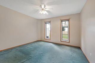 Photo 13: 12 1200 Milt Ford Lane: Carstairs Semi Detached for sale : MLS®# A1031340
