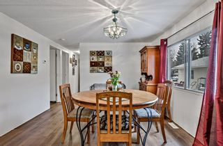 Photo 5: 101 LARCH Place: Canmore Detached for sale : MLS®# A1132500