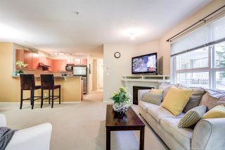"""Photo 8: 216 9200 FERNDALE Road in Richmond: McLennan North Condo for sale in """"KENSINGTON COURT"""" : MLS®# R2302960"""
