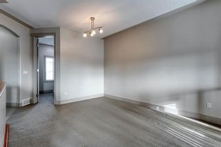 Photo 27: 2018 Patricia Landing SW in Calgary: Garrison Woods Row/Townhouse for sale : MLS®# A1066697