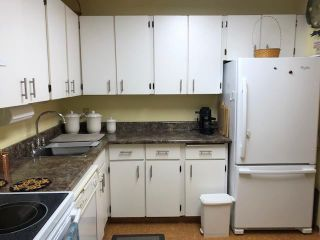 Photo 6: 1 500 Kenaston Boulevard in Winnipeg: River Heights Condominium for sale (1D)  : MLS®# 1900926