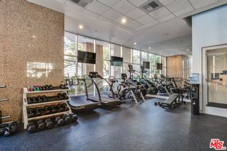 Photo 26: 801 S Grand Avenue Unit 1909 in Los Angeles: Residential for sale (C42 - Downtown L.A.)  : MLS®# 21793682