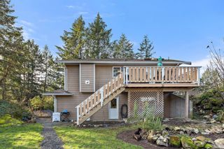 Photo 25: 2557 Jeanine Dr in : La Mill Hill House for sale (Langford)  : MLS®# 865454