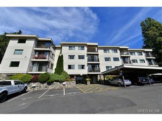 Photo 18: 405 1875 Lansdowne Rd in VICTORIA: SE Camosun Condo for sale (Saanich East)  : MLS®# 752217