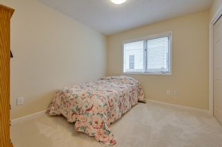 Photo 39: 17428 53 Ave NW: Edmonton House for sale : MLS®# E4248273