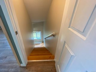 Photo 38: 9540 Carnarvon Rd in : NI Port Hardy House for sale (North Island)  : MLS®# 882293
