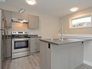 Photo 16: 2417 Setchfield Ave in VICTORIA: La Florence Lake House for sale (Langford)  : MLS®# 779752