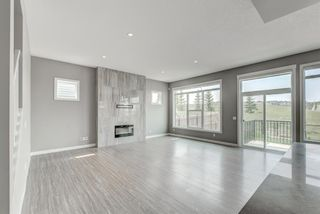 Photo 17: 292 Nolancrest Heights NW in Calgary: Nolan Hill Detached for sale : MLS®# A1130520