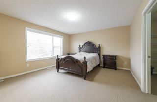 Photo 34: 1315 MALONE Place in Edmonton: Zone 14 House for sale : MLS®# E4228514