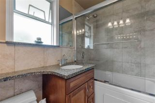 Photo 12: 980 WINSLOW Avenue in Coquitlam: Central Coquitlam House for sale : MLS®# R2589870
