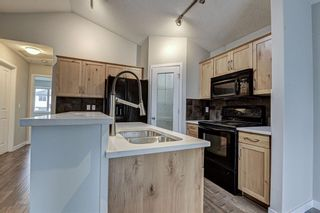 Photo 14: 286 Cranberry Close SE in Calgary: Cranston Detached for sale : MLS®# A1143993
