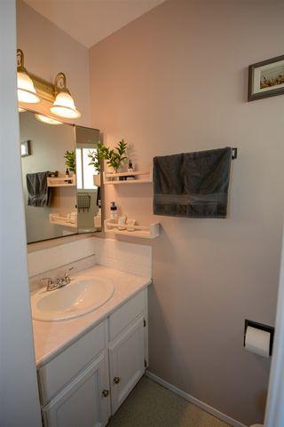 Photo 8: 9803 113 Avenue in Fort St. John: Fort St. John - City NE House for sale (Fort St. John (Zone 60))  : MLS®# R2367391