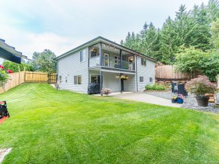 Photo 2: 6015 JOSEPH PLACE in NANAIMO: Na Pleasant Valley House for sale (Nanaimo)  : MLS®# 819702