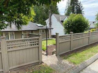Main Photo: 435 TEMPE Crescent in North Vancouver: Upper Lonsdale House for sale : MLS®# R2588285