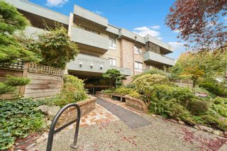 Photo 29: 202 1516 CHARLES Street in Vancouver: Grandview Woodland Condo for sale (Vancouver East)  : MLS®# R2624161
