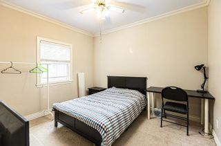 Photo 18: 8500 PIGOTT Road in Richmond: Saunders House for sale : MLS®# R2620624