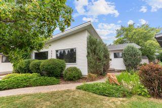 Main Photo:  in Edmonton: Zone 16 House for sale : MLS®# E4256522