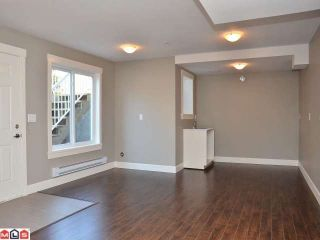 Photo 7: 17333 1st Ave in : Pacific Douglas House for sale (s Surrey)
