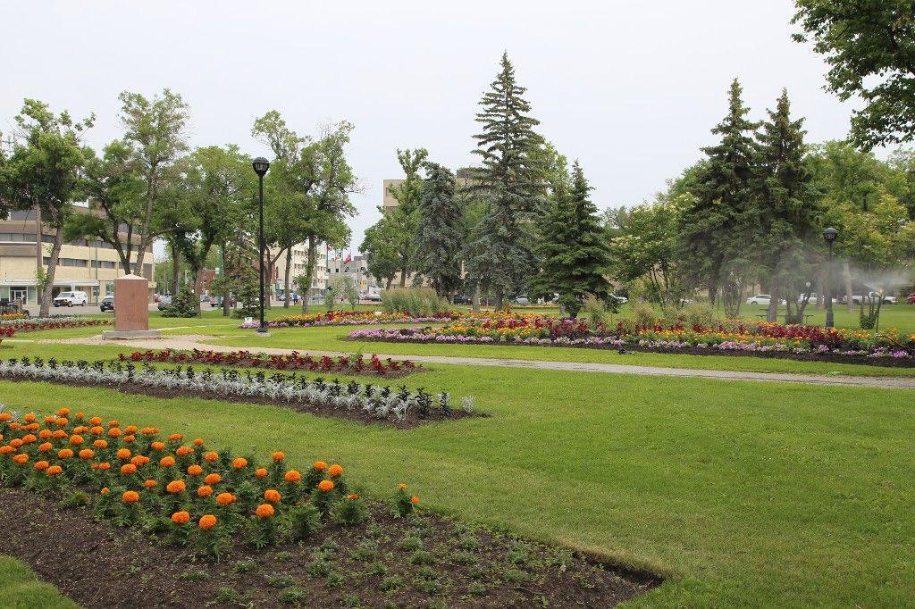 Photo 2: Photos: 31 828 Preston Avenue in WINNIPEG: Wolseley Condo for sale (West Winnipeg)  : MLS®# 1505263