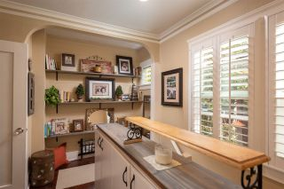 Photo 10: MISSION HILLS House for sale : 5 bedrooms : 3786 Pioneer Place in San Diego