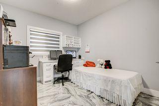 Photo 47: 2455 ASHCRAFT Crescent in Edmonton: Zone 55 House for sale : MLS®# E4233244