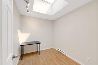 "Photo 25: 406 12155 191B Street in Pitt Meadows: Central Meadows Condo for sale in ""EDGEPARK MANOR"" : MLS®# R2609667"