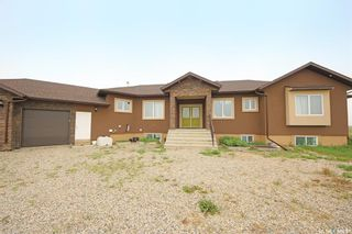 Photo 3: 142 Rock Pointe Crescent in Pilot Butte: Residential for sale : MLS®# SK867796