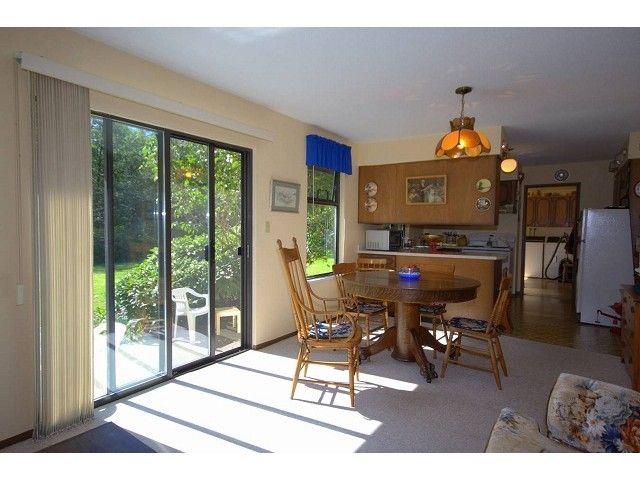 Photo 5: Photos: 27850 112TH Avenue in Maple Ridge: Whonnock House for sale : MLS®# V911698
