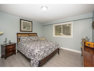 Photo 15: 9099 192 Street in Surrey: Port Kells House for sale (North Surrey)  : MLS®# R2204696