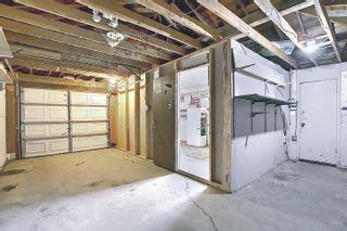 Photo 49: 12803 126 Street in Edmonton: Zone 01 House for sale : MLS®# E4247488