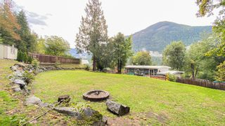 Photo 19: 47913 HANSOM Road in Chilliwack: Chilliwack River Valley House for sale (Sardis)  : MLS®# R2622672