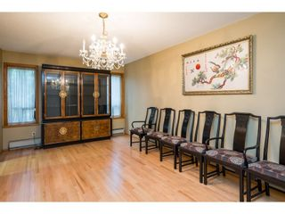 Photo 17: 12926 SOUTHRIDGE Drive in Surrey: Panorama Ridge House for sale : MLS®# R2551553