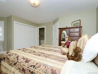Photo 11: 2108 Melrick Pl in SOOKE: Sk John Muir House for sale (Sooke)  : MLS®# 795864
