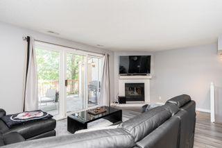 Photo 4: 6 179 Hamilton Avenue in Winnipeg: Crestview House for sale (5H)  : MLS®# 202015805