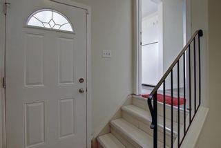 Photo 4: 3036 Doverville Crescent SE in Calgary: Dover Semi Detached for sale : MLS®# A1148570